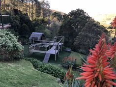 The Cavern Resort & Spa in the Drakensberg just gave us one of our best family holidays yet. It was a beautiful holiday for all five of us and here are 10 reasons why they get it all so right f… Resort Spa, Holiday, Plants, Travel, Beautiful, Vacations, Viajes, Holidays, Planters