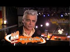 """From the Texas Music Scene - http://TexasMusicScene.com -     Dale Watson is one of our favorite artists here at Texas Music Scene.  He does country music the way it should be done, traditional and original.  Here is one of his latest creations, """"I Lie When I Drink,"""" in our Whataburger Performance of the Week.    Season 4 Episode 3    Connect to the T..."""