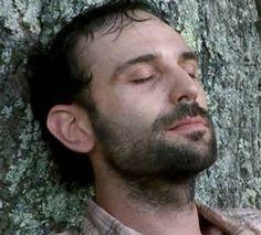 Jim The Walking Dead Season 1