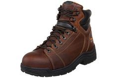 dirt cheap how to buy arrives 10 Top 10 Best Timberland Boots for Construction Work in ...