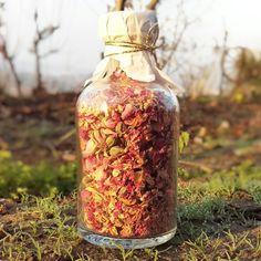Rosa Damascena, Bulgarian Rosa Damascena Rose Oil, Bulgarian, Organic, Products, Bulgarian Language, Gadget