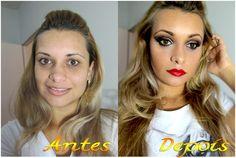 https://www.facebook.com/belezasemprebela.jaciara