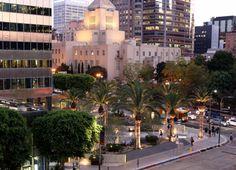 Los Angeles http://meriharakka.net/2015/03/02/uber-kokemuksia-kaliforniassa-ja-vahan-nostalgiaa/