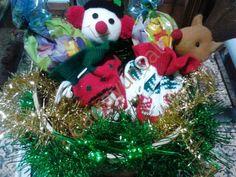 http://restaurantecarrayuncal.com/dulces-de-navidad-restaurante-carrayuncal/ ¡¡Irresistibles dulces de Navidad Restaurante Carrayuncal!! Nuestros dulces de Navidad serán tu regalo perfecto para estos días. Bombones, chocolatinas, gusanitos, gominolas, ¡¡todos los dulces que más desean los pequeños de la casa y los no tan pequeños!! ;)