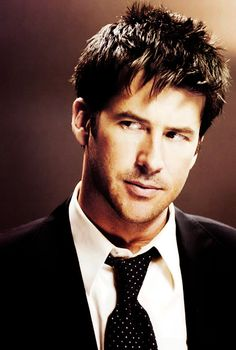 more Joe Flanigan goodness