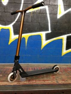 42 Best Scooters Images Pro Scooters Skateboard Skateboarding