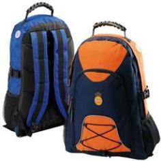 Climber Customised Backpack - Bags - BACKPACKS/SLING BAGS is one of our best categories. There are many types of Backpacks/Sling Bags's in the Backpacks/Sling Bags category.