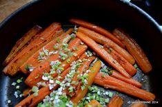 Escalop vitel salata linte morcovi glasati (11)