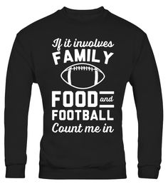 Foot ball Football Agent Grandpa shirt American Football mug   => Check out this shirt by clicking the image, have fun :) Please tag, repin & share with your friends who would love it.