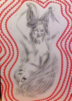 LaPau  Art