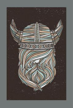 VIKING***Research for possible future project.