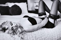 home - London Ontario Boudoir Photography Motorcycle Photo Shoot, Ontario, Its A Mans World, Boudoir Poses, Toronto, Female Photographers, Boudoir Photographer, My Images, Lingerie