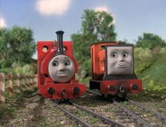 rusty from thomas and friends - Google-søgning Thomas And Friends, Fire, Google, Outdoor Decor, Home Decor, Decoration Home, Room Decor, Thomas The Train, Home Interior Design