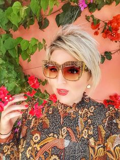 Cat Eye Sunglasses, Austria, Eyes, Fashion, Moda, La Mode, Fasion, Fashion Models, Trendy Fashion