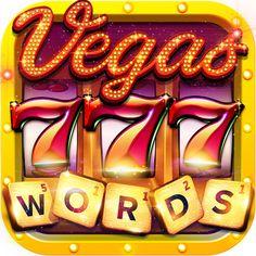 do casino slot machines cheat