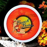 Browse unique items from BeachBabeBodyGoods on Etsy, a global marketplace of handmade, vintage and creative goods. Beach Babe, Natural Beauty, Etsy Seller, Create, Unique, Nature, Handmade, Vintage, Naturaleza