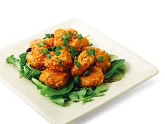 You can make Bonefish Grill's famous Bang Bang Shrimp at home with this recipe from Top Secret Recipes. Visit our site to make their house special today! Crispy Green Beans, Fried Green Beans, Top Secret Recipes, Grilling Recipes, Gourmet Recipes, Healthy Recipes, Grilling Ideas, Cooking Recipes, Shrimp Recipes