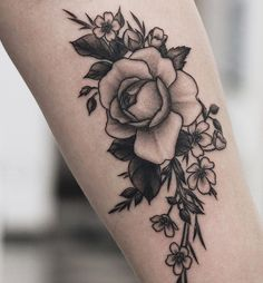 #tattoo #ideas