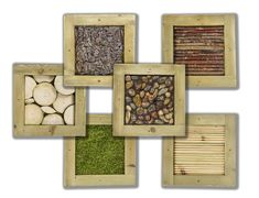 This unique set of six single, or 3 paired outdoor tactile panels can be wall mounted in any garden or any indoor area should you wish to bring the outside world in. Each Sensory panel displays a different texture. Sensory Wall, Sensory Rooms, Sensory Boards, Sensory Tubs, Sensory Bottles, Sensory Activities, Motor Activities, Eyfs Outdoor Area, Outdoor Play Areas