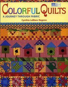 colorful quilts - Poli patch - Álbumes web de Picasa
