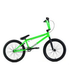 8 best bmx images bmx bikes bicycles custom bikes V Twin Sport Motorcycles leahla andrea ella baston