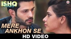Presenting Meri Aankhon Se Nikle Ansoo sung by Rahat Fateh Ali Khan & Shreya Ghoshal. The Lyrics of this song are penned by Sameer Anjana under the Label Zee Music Company.