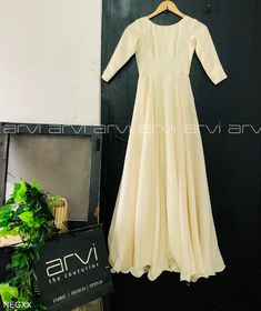 Exclusive Bridal wear Boutique in Coimbatore Bridal Blouse ,Bridal Gown ,Embroidery ,Kid Frock ,Wedding Gown,Bridal ,Lehenga. For more details Contact +91 8098818882 Bridal Lehenga, Bridal Gowns, Wedding Gowns, Backyard Wedding Dresses, Kids Frocks, Coimbatore, Tulle, Short Sleeve Dresses, Embroidery