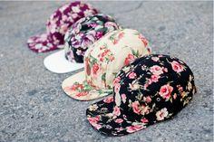 Floral <3
