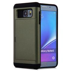 Shockproof Credit Card Wallet Case Cover For Samsung Galaxy J3 J300 J310 J5 J500 J510 J7 J700 J710 2016 Phone Cases Back Shell