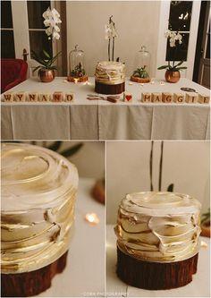 wynand & magdel - elandskloof wedding - coba photography (209)