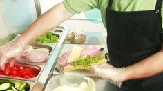 Restaurants and takeaways must display hygiene scores, LGA says http://newsdispatch.info/uk_41203519oGikd #washrooms #hygiene