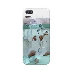 iPhone Case ($8) ❤ liked on Polyvore featuring accessories, tech accessories, phones, iphone sleeve case and iphone cover case