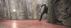 Taron Egerton - Kingsman