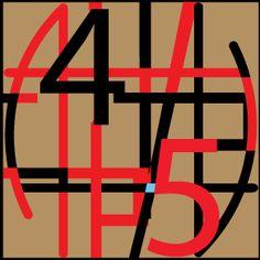 45 concept sleeve