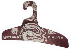Vintage China Design