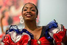 ¿Qué es un cubano? #cuba #cubano #cubanos #orgullocubano http://www.cubanos.guru/que-es-un-cubano/