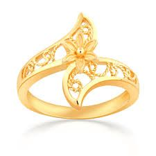 ring designs gold ring designs bangalore gold collection