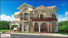 Резултат с изображение за house design