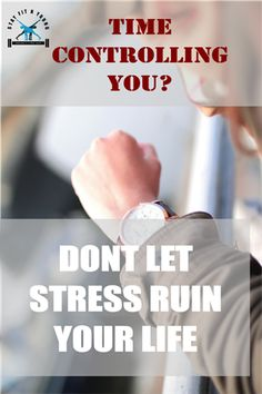 Are you stressed in Life? Is Stress Killing You? Ways to ease stress. How to control Stress? Books to read regarding stress. You Fitness, Fitness Tips, Fitness Motivation, Stress Busters, Inspirational Quotes Pictures, Time Management Tips, Stay Young, Peace Of Mind, Stay Fit