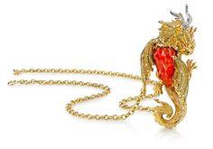 Pendants « Victor Velyan Jewelry