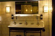 Restaurant Bathrooms Stunning Of Restaurant Bathrooms Restaurant Bathrooms The Perfect Bath Ideas