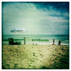 summer please hurry up.. i miss you soooo much!