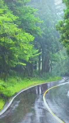 Beautiful Nature Scenes, Amazing Nature, Beautiful Landscapes, Beautiful World, Amazing Places On Earth, Beautiful Places To Travel, Broken Heart Pictures, Landscape Photography, Nature Photography