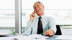 Führungsqualität: Ein Plädoyer für mehr Leidenschaft in Unternehmen.