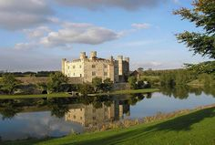If you are looking for a Castle Home then you will get right information about Castle Home for sale which you should must Buy.Must take…