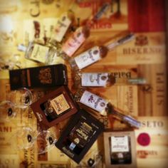 Next 27th @polugaroriginal is back at alessi! #tastingalessi #masterclass #polugar  #alessi #florence #florencefood #florencewine #florencedrink #drinkinflorence #fromflorencewithlove #cosy #holiday #italy #wine #enoteca #enotecaalessi #winebar #wineshop #instaflorence #igflorence #florencegram #igersflorence #instafood #instadrink