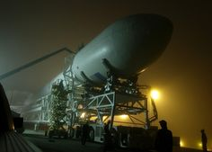 Image result for spacex rocket assembly