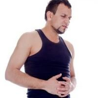 6 Best Natural Remedies For Ulcer