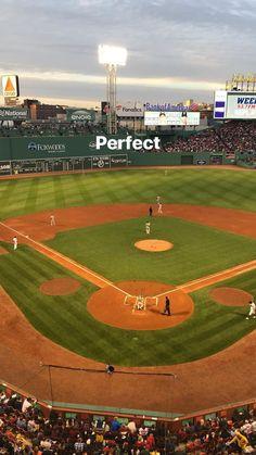 Used Baseball Field Tarps For Sale Clemson Baseball, Minnesota Twins Baseball, Baseball Park, Baseball Uniforms, Baseball Socks, Baseball Field, Softball, Boston Sports, Boston Red Sox