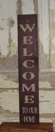 Country Signs, Primitive Signs, Wood Signs, Countr
